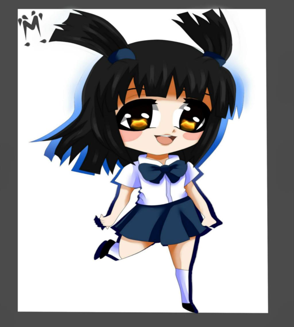 Satoko-Hiro-Kyou-13's Profile Picture