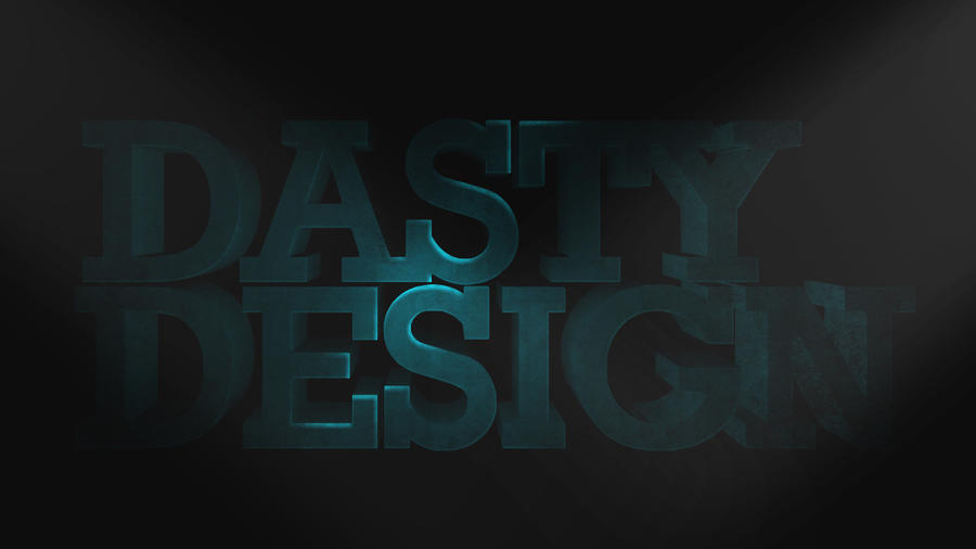 DastyDesign's Profile Picture