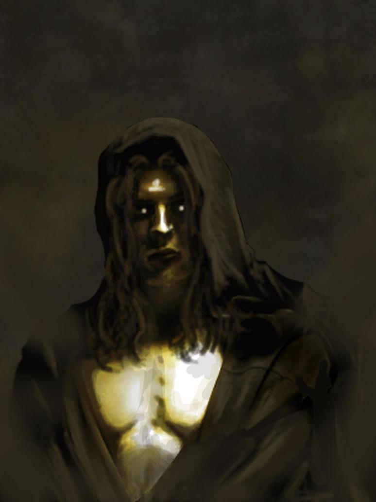 Frankenstein by VehementStudios