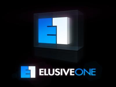 ElusiveOne's Profile Picture