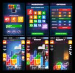 Tetris iPhone FINAL