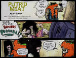 PUTRID MEAT page 4