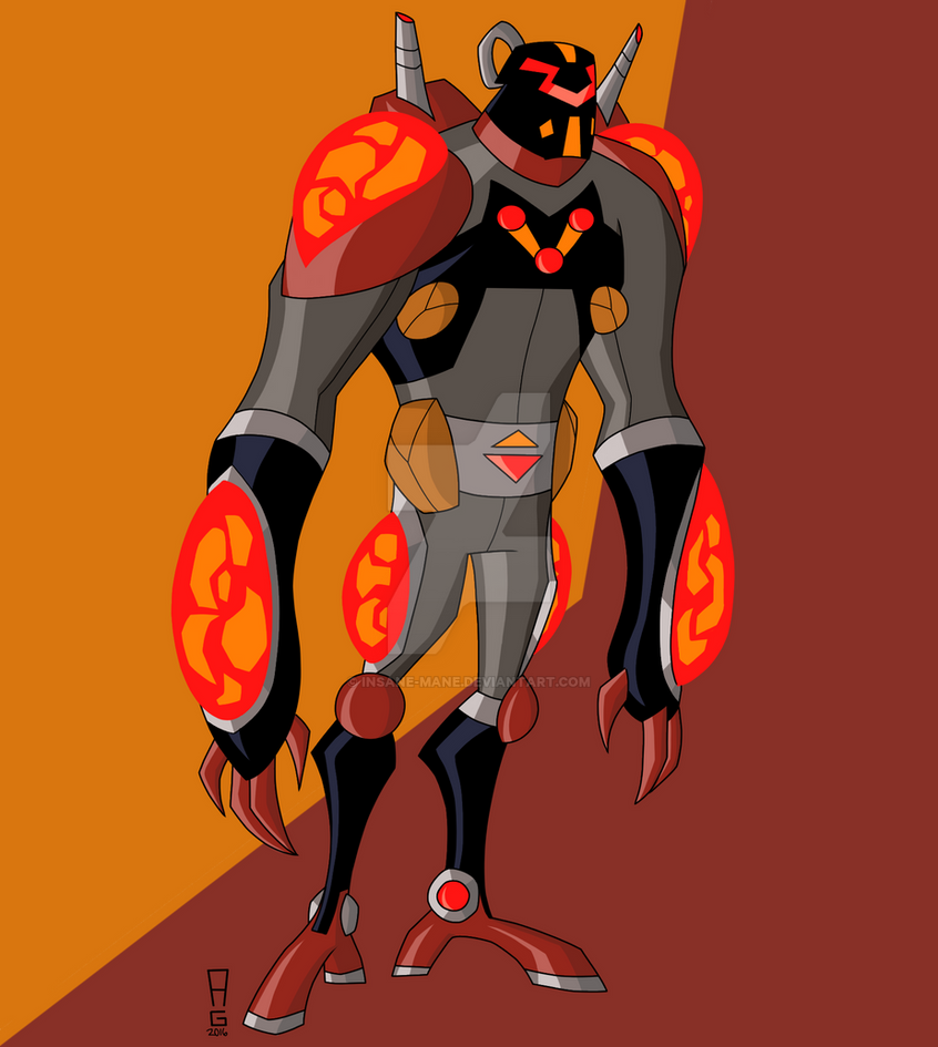 ben 10 vilgax drones with Dimension 99 Sixsix 647272674 on Ben10 Vengeance Of Vilgax Free 848198 in addition Ben 10 Vengeance Of Vilgax together with Ben 10 All Enimies besides Dimension 99 SixSix 647272674 furthermore Ben X Rises  Part 1.