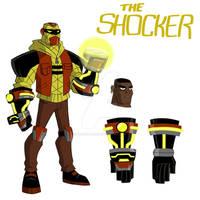 FNSM-Shocker