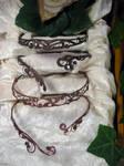 Necklaces II