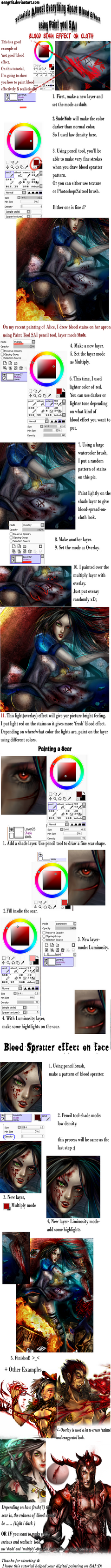 Blood effect tutorial on paint tool sai by sangrde on deviantart blood effect tutorial on paint tool sai by sangrde ccuart Images