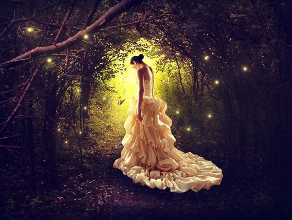 princess aurora by Wehatearts
