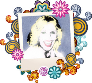 Valerie-bi's Profile Picture