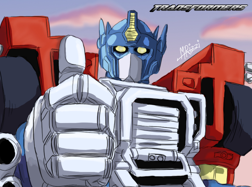 [Imagem: transformers_armada_optimus_prime_concep...6820s6.jpg]