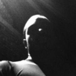 NightTrain357's Profile Picture