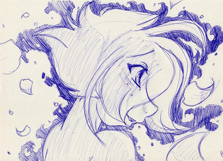 [Image: ballpoint_pen_art_by_huispe-d5asywf.jpg]