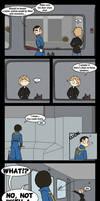 Fallout 4 - Windows