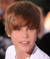 .Justin Bieber. by LittleJBieber