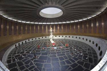 Hall of Glory