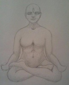 pranayama-shadi's Profile Picture