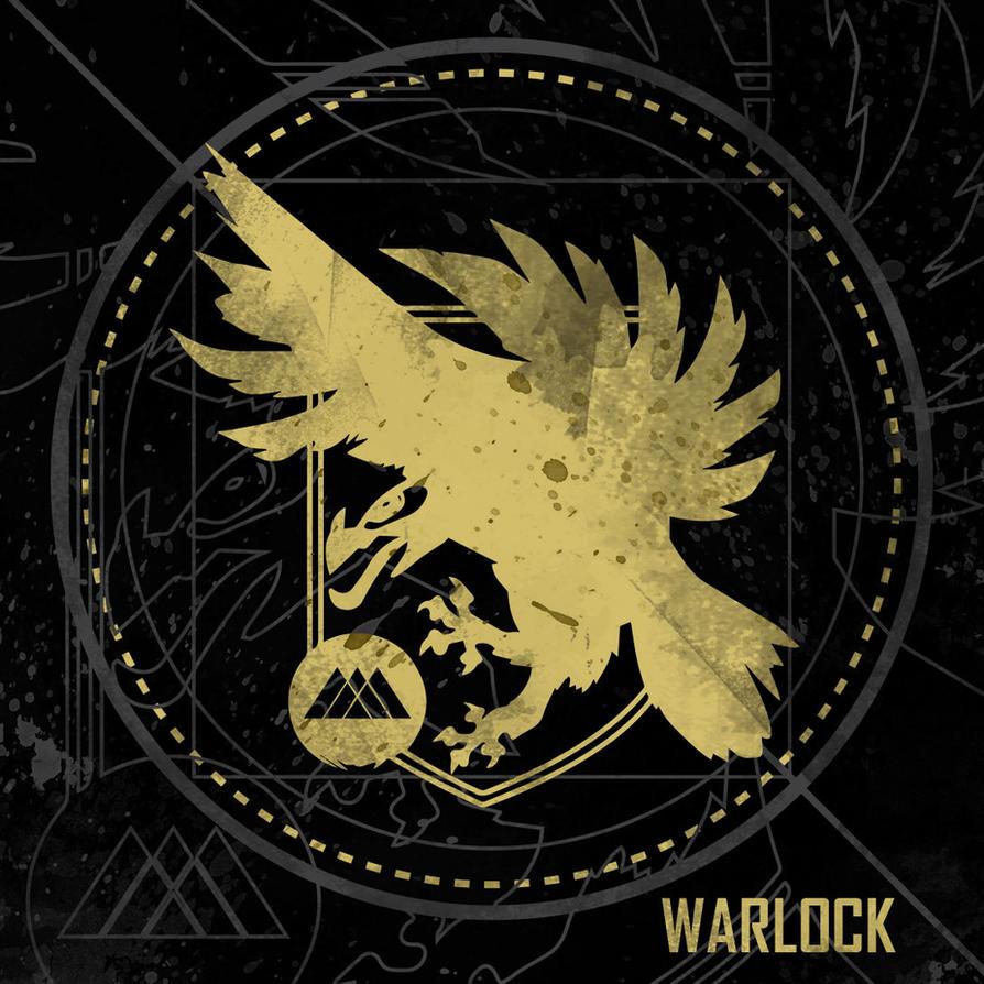 Destiny 2 warlock icon by sodaarcade on deviantart destiny 2 warlock icon by sodaarcade biocorpaavc Gallery
