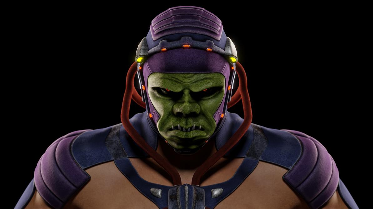 MOTU - Man-E-Faces - 7B by paulrich