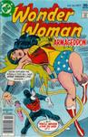 Wonder Woman #236