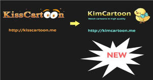 Kimcartoon Main S Kisscartoon - Figures On A Landscape