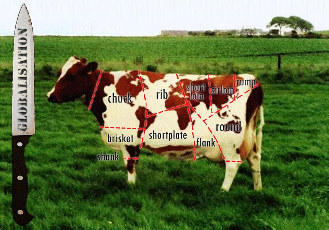 7)весь день бык пашет поле
