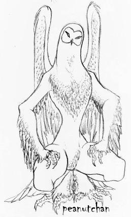 [Trama] La verdad - Página 2 _Owl_Man__by_peanutchan