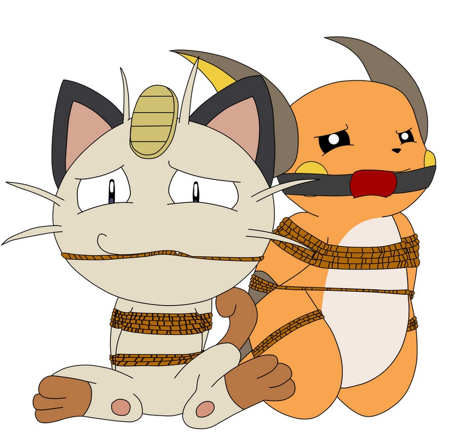 Hd Arabic Wallpaper besides Rever Groupe Musique together with Meowth And Raichu Vector 615896618 in addition FROZEN YOGURT FREAK OUT JaidenAnimations 535573405 together with Bleach Wallpaper Hd. on anime oasis 2016
