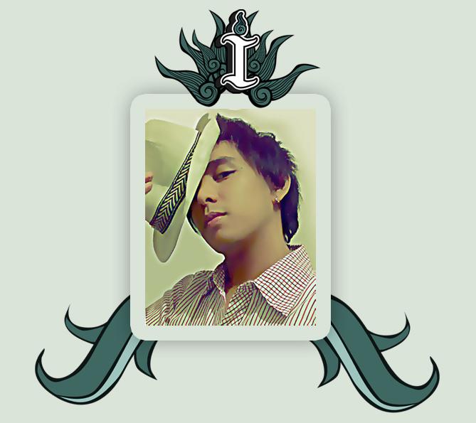 JijXaldin's Profile Picture