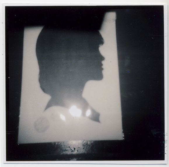 nonakumis's Profile Picture