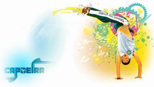 capoeira cdo manchester by kwondo51