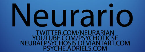 Adobe Neurario CS4