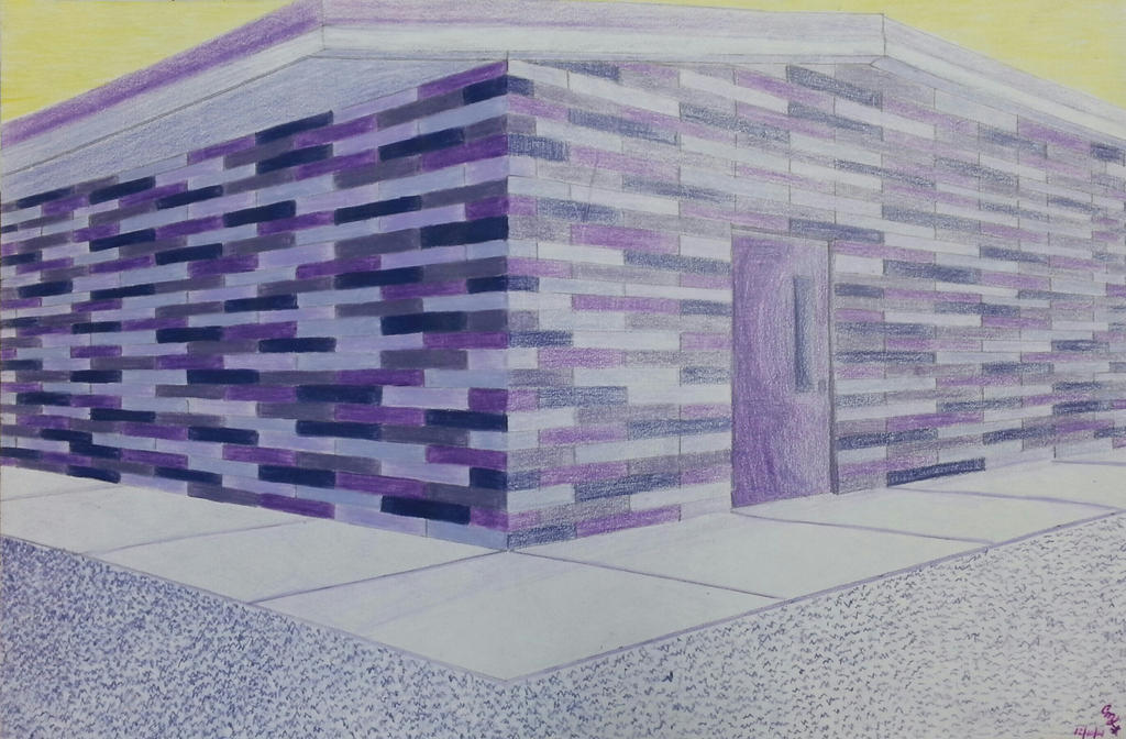 Monochromatic Isolation by Chrisci