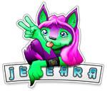 JenJenBerry
