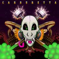 Carburetta by Kraden