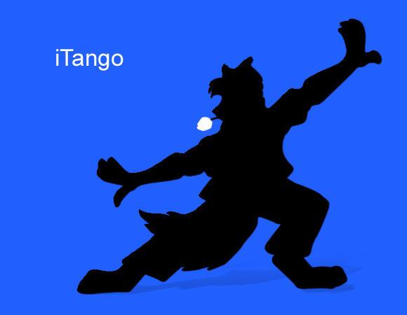 iTango by Kraden