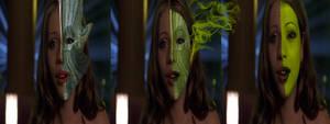 Loki Mask Day/Night 9