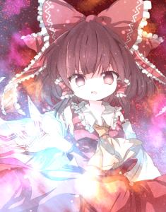 WitchcraftBlack's Profile Picture