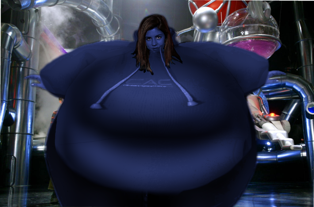 Taylor Swift Blueberry Inflation Taylor Swift Album Check out blueberry inflation world. taylor swift blueberry inflation