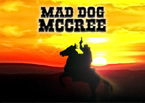 mad_dog_sig__by_mcree114-d5tyenn.png