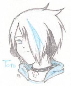 AT: Mini Toto