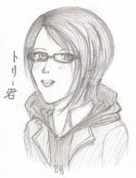 2012 ID... for now... by Torikkun
