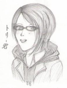 Torikkun's Profile Picture