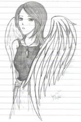 Inner Angel