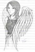 Inner Angel by Torikkun