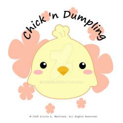 Chick 'n Dumpling