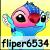 Fliper6534's Avatar by Nashiil