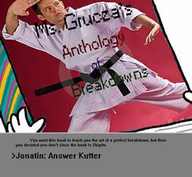 Jonatinstuck Page 12