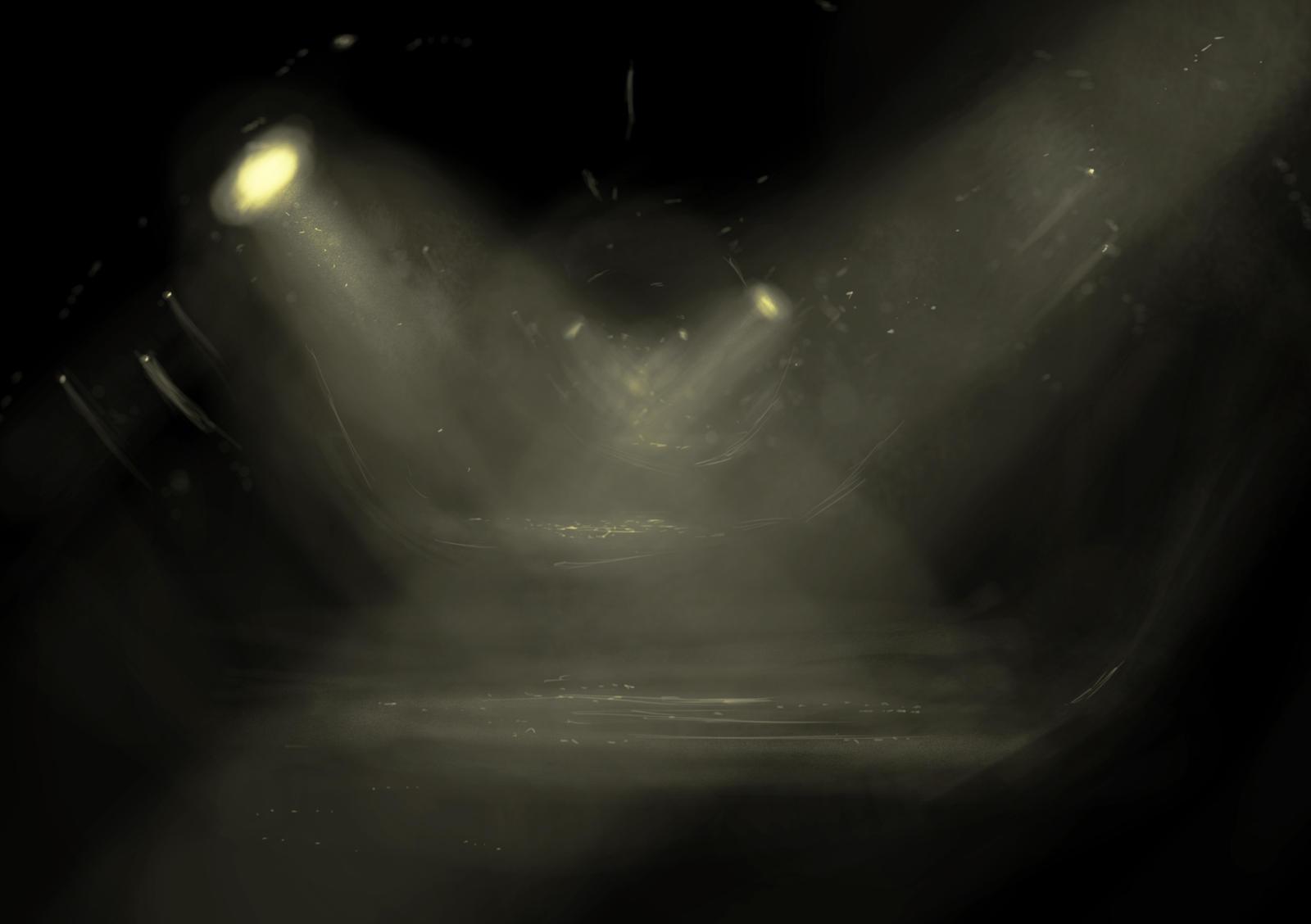 Musicscape1 by ThemeFinland