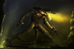 Dragon elements of dark souls 2: Mundane