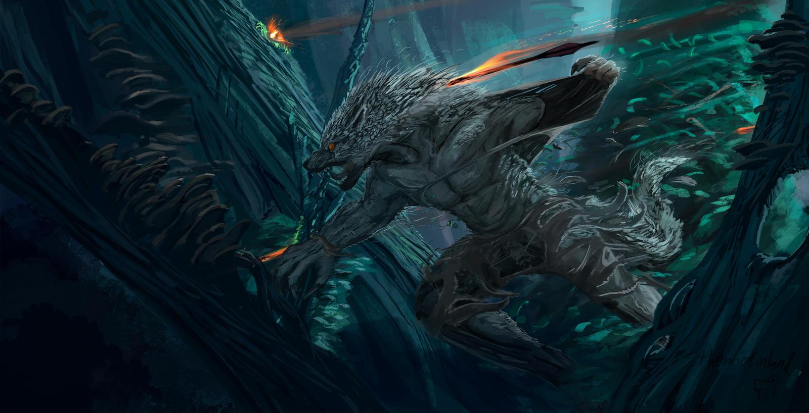 Dark Souls Naturally Divine Weapons Vs Divine Upgrade