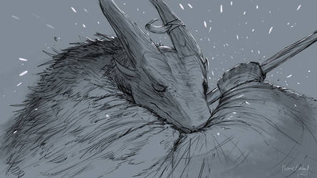 Phyn, the lastborn